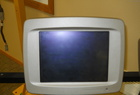 John Deere 2600 GREENSTAR 2 DISPLAY
