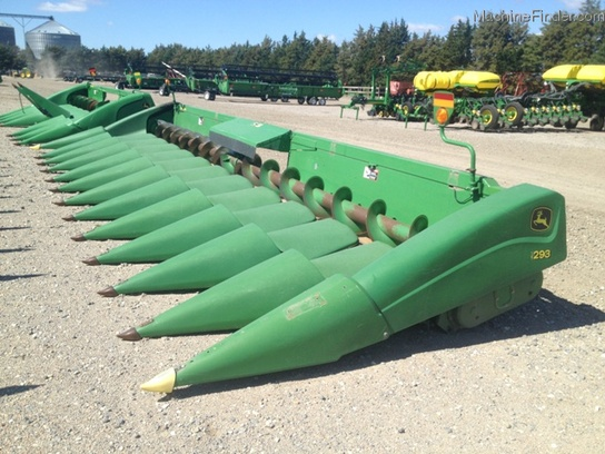 single point header hookup Header conversion kits when do you need a header conversion kit combines equipped with john deere contour master™ or hillco lateral header tilt requires platforms.