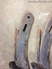 John Deere anhydrous knife