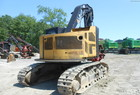 2005 Caterpillar TK711
