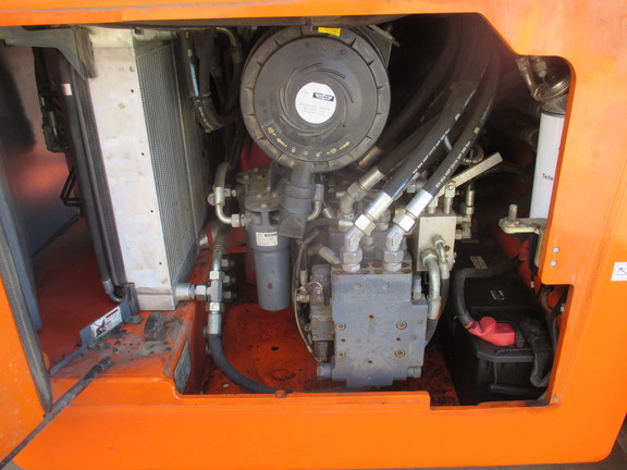 Detail photo of 2013 Hamm HD+90VO from Construction Equipment Guide