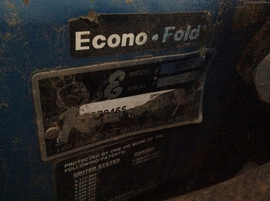 Kinze Com Serial Number To Manual