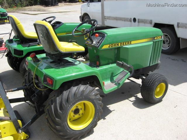 John Deere 430 Used John Deere 430 John Deere 430 For Autos Post
