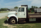 2000 International Harvester 4700