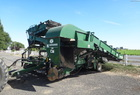 2003 Other Lockwood 474H Potato Harvester