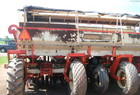 2005 Other 6 Row Pick Planter