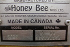 2003 Honey Bee SP36