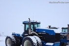 2000 New Holland 9484