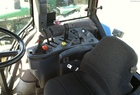 1994 New Holland 8970