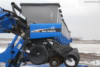 2003 New Holland SP580