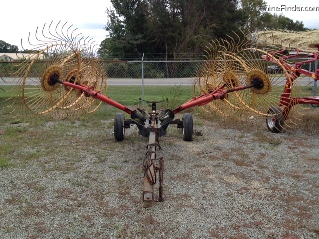 Sitrex Rake Parts : Sitrex wheel hay equipment handling and