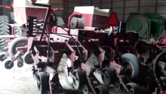 Case Ih 950 Planting Amp Seeding Planters John Deere