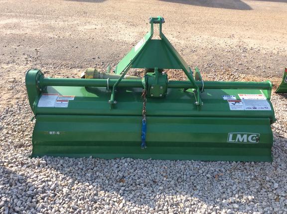 LMC RT-6