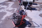 Other GENERAL EASY ROOTER AVAIL FOR RENT
