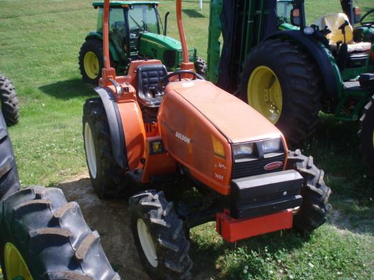 Goldoni Tractor Parts : Other goldoni argi td tractors compact hp