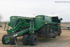 2003 Great Plains 4010