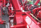 2009 Other 921NV Couture Souffleuse / Snowblower