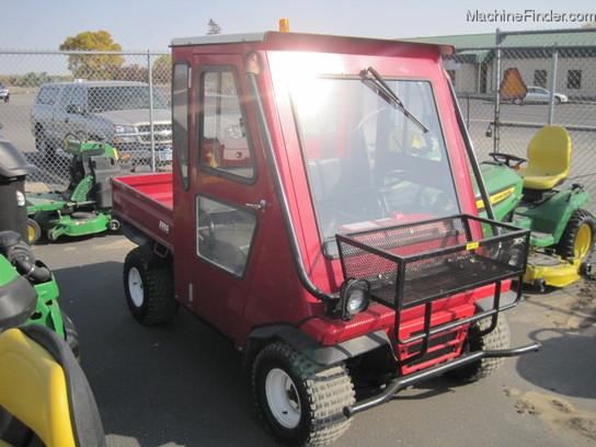 Kawasaki mule 2510 manual Free