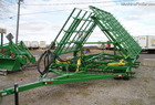 2013 H&H 30  Harrow Gator