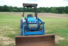 1994 Ford-New Holland 1720