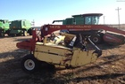 1998 New Holland 1475