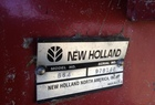 1998 New Holland 664
