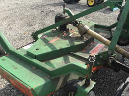 Used Equipment Search - Kenn-Feld Group