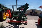 2010 Other Richiger EA350 Bagger Unloader