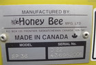 1998 Honey Bee SP36