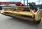 1997 New Holland 499