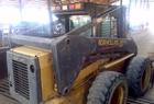 2002 New Holland LS190