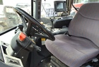 2002 New Holland TM165