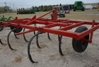 Other 12 Ft. Chisel Plow
