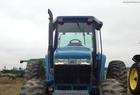 1995 New Holland 8770