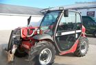 2005 Manitou MLT 523T
