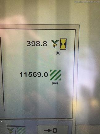 65223