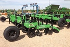 2012 Bigham Brothers 789-210 FOLDING STRIPTILL