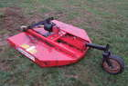 Bush Hog SQ60R-4