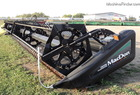 2009 Mac Don FD70