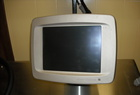 2008 John Deere 0705PC GS2 2600 DISPLAY