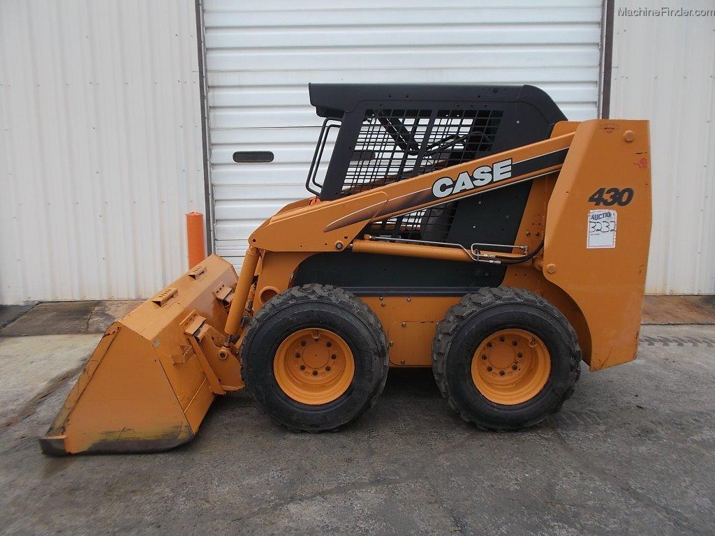 Case Loader Parts : Case skid steer parts bing images
