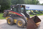 2006 New Holland LS185B