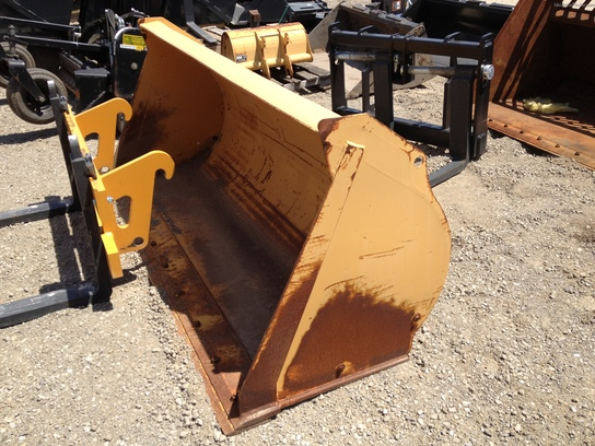 John Deere AT316646 BUCKET