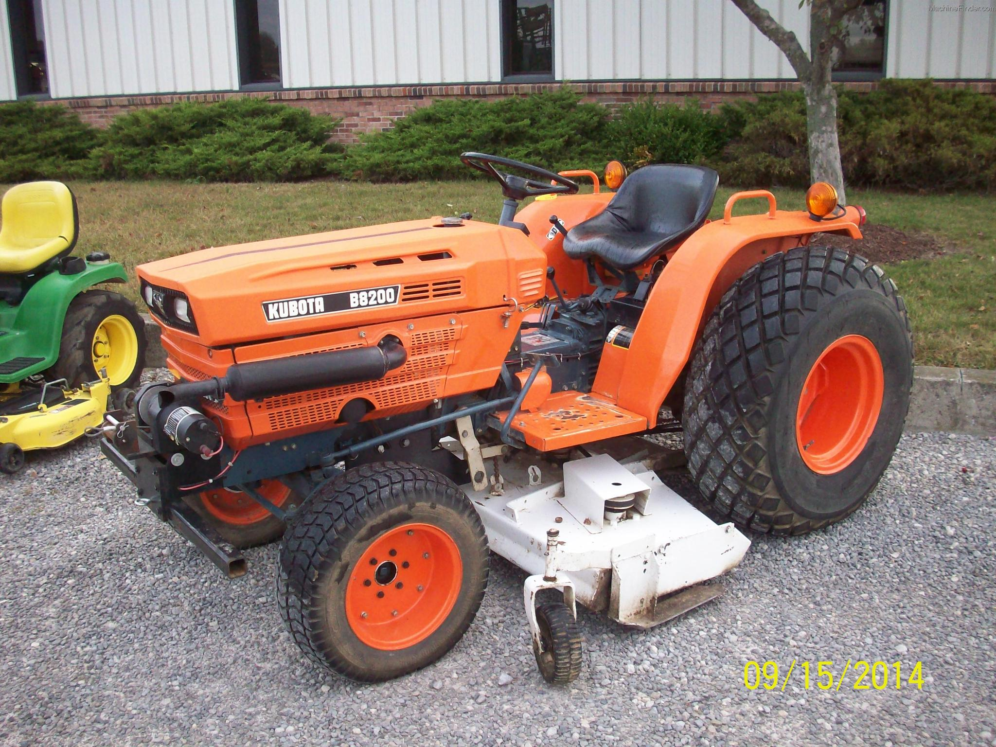 Kubota Riding Mower Parts : Kubota t parts diagram get free image about