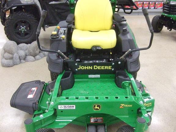 John Deere Z920R