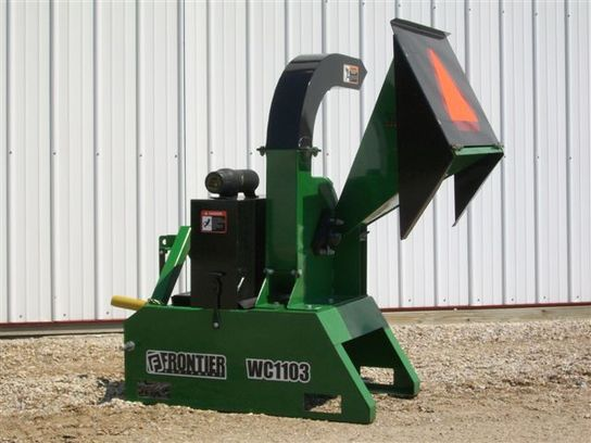 inc in wisconsin, specializing in new industrial machinery equipment ...