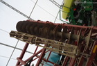 Sunflower 6333-25