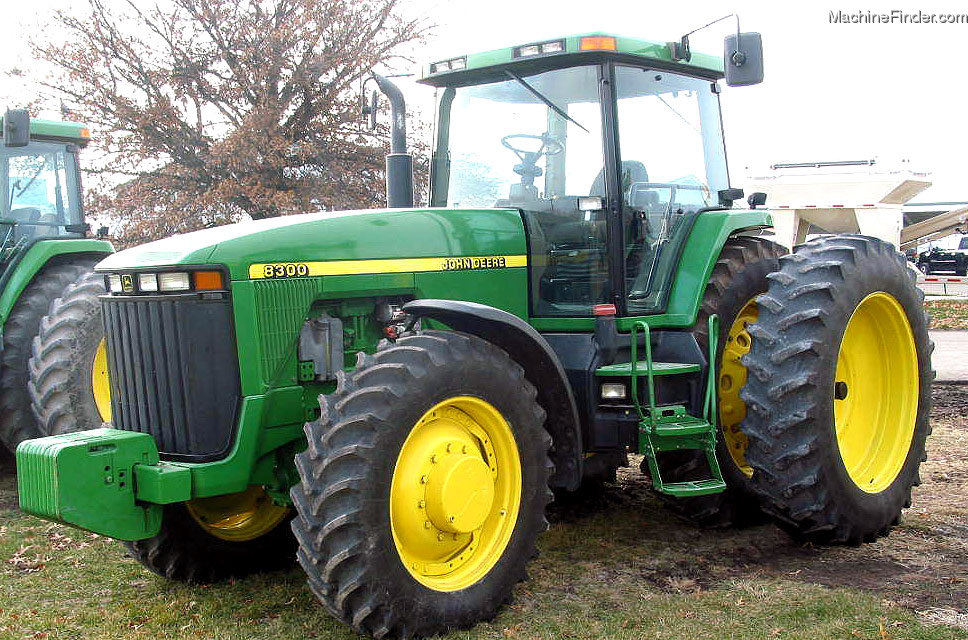 How To Install A Cb Radio furthermore 361311402180 furthermore Big B Utility Tractor Edition Big B C1462 further 151949088582 moreover 29169200. on tractor am fm radio