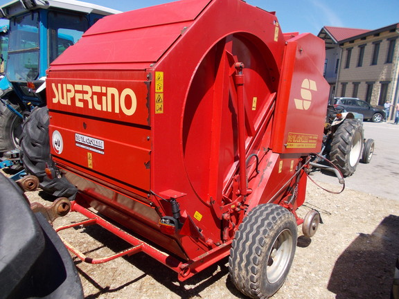 Supertino SP1500