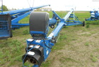 2003 Other 1070XL Swing Auger